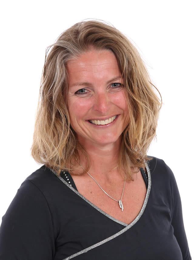 Linda Gijsbers