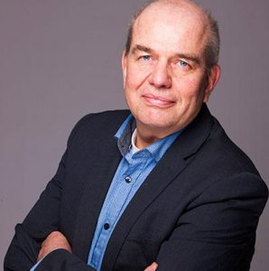 Wim Aalderink