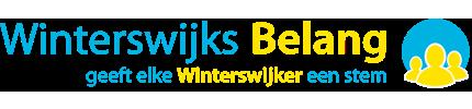 Winterwijks Belang